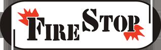 FIRE-STOP, s.r.o. Břeclav